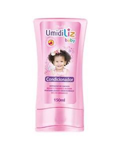COND MURIEL UMID BABY
